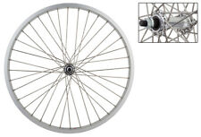 Wheel Master 24in Cruiser/Comfort FT 24x1.75 ALY SL 36 ALY BO 3/8 SL 12gSS