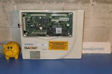 motherboard sega naomi 1 original sega tested works perfectly ivandjcarletti