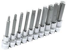 13 mm Steckschlüsseleinsätze tiefe Steckschlüssel für Heimwerker