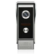 Outdoor Color Camera Night Vision 3M for Intercom Doorbell Doorphone Video