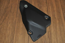 New Docati Motorcycle Heat Exhaust Sheild 848/1098