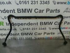 BMW E21 3 SERIES  Anti Roll Bar Front 31351126574