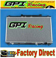 Radiator 97-01 for Toyota Camry 2.2 L4 / 99-01 Solara 2.2 4Cyl AT/MT 1909 .