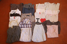 Énorme lot de vêtements 12-14 ans
