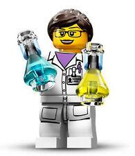 Lego Minifigures serie 11 (71002) - Choose Your Figure - Au choix