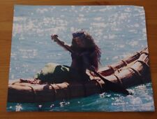 Xena Official Creation Photo club January 1999 VERY RARE 8X10