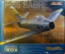 GREATPLANES F 86 SABRE REFERENCE  GPMA 1771