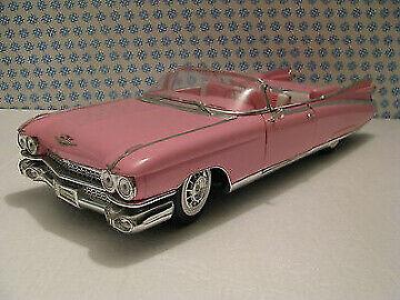 pinkcadillac0222