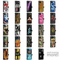 For LG K92 5G Armor Shockproof Holster Belt Clip Case