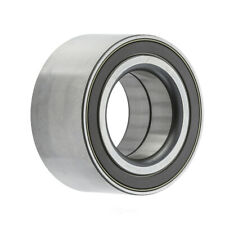 Wheel Bearing Front National 510110