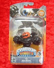 Pumpkin Eye-Brawl Skylanders Giants, Skylander Figur Eyebrawl, Neu OVP