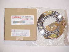 Starter Clutch One Way Bearing Warrior Raptor 350 Big Bear Kodiak Grizzly 450