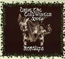 Horslips - Drive the Cold Winter Away