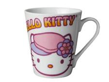 HELLO KITTY - Mug Tasse KITTY 70's 320 Ml
