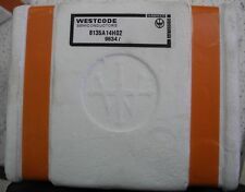 Westcode Semiconductors 8135A14H02 Power Module - NEW