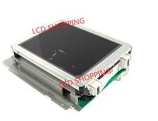 K8503DE RLCDT0002CE 4L-U4EB 4LU4EB  Original SHARP Lcd screen display
