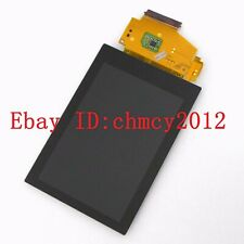 NEW LCD Display Screen for Panasonic LUMIX DMC-G8 DMC-G9 DMC-G80 DMC-G85
