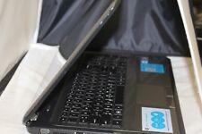 "HP PAVILION G7-1150US INTEL CORE i3 2.4GHz 4GB RAM 640GB HD 17"" WINDOWS 7"