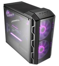 i7 8700 Gaming pc