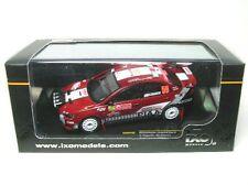 Mitsubsihi Lancer Evo X N° 95 Rally Japan 2008
