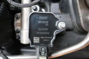 8643360 8678438 BMW 1' 2' 3' 4' 5' 6' 7' 8' i8 X1 X2 X3 X4 X5 X6 X7 Z4 Zündspule