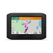 Garmin zumo 396 LMT-S Motorcycle Navigator With 4.3 Inch Screen 010-02019-00