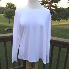b3463ac51f Lands' End Women's Cover-Up Swimwear for sale | eBay