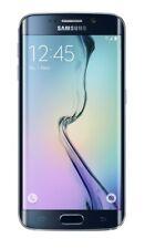 Samsung GALAXY s6 Edge g925f 32gb Nero (Senza SIM-lock) NUOVO ALTRI