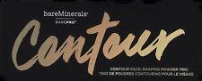 bareMinerals BAREPRO - Contour Kit - Fair to Medium - 25% off & Free Shipping!!!