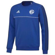 Camisetas de hombre azul color principal azul con algodón