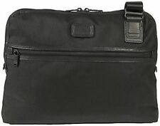 Tumi Women's Briefcases and Laptop Bags