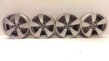 ORIGINALE BMW 5er e 60 e61 Stella Cerchi a raggi Cerchi in lega 138 17x7,5j 6776776