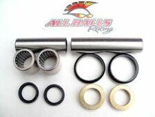 Swingarm Bearing for Honda  TRX400EX 1999-2009