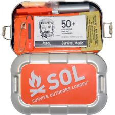 Adventure Medical Kits Unisex Traverse Survival Kit