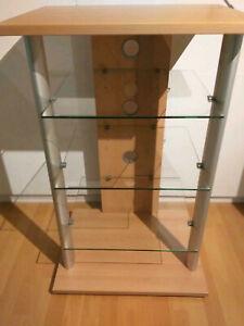 Mobel Im Bauhaus Stil Aus Glas Gunstig Kaufen Ebay
