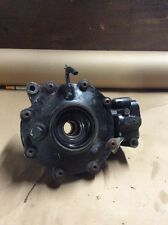 06 ARCTIC CAT 650 4X4 H1 SPECIAL EDITION REAR DIFFERENTIAL OEM 0502-820