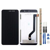 Ecran Complet Écran LCD Capacitif Tactile Numériseur Ulefone S8 / Pro