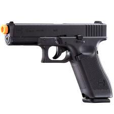 UMAREX GLOCK™ 17 Gen5 Co2 Powered Half Blowback Airsoft Pistol 2276340