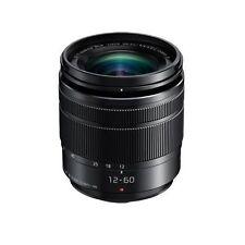Objetivos Panasonic F/3, 5 para cámaras