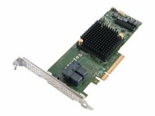 ADAPTEC AIC 78XX SCSI HOST ADAPTER WINDOWS 7 X64 TREIBER