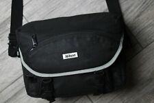 Nikon Camera Single Shoulder Sling Bag Backpack for Nikon Canon Sony SLR DSLR