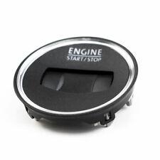Motor START / STOP Zündschloß Abdeckung Deckel passt für VW CC Passat