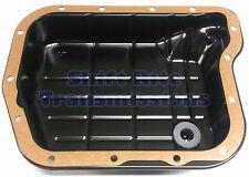 A518 TRANSMISSION PAN GASKET DODGE CHRYSLER A618 46RE 47RE 48RE 46RH RAM A618