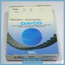 Dayco 94160 153RP254 Timing Belt/Courroie crantee/Distributieriem/Zahnriemen