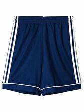 Nwt Adidas Tastigo 17 Shorts Training Climacool Soccer Short Youth bk4771 Xl