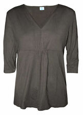 Marks and Spencer 3/4 Sleeve Classic Tops & Shirts for Women