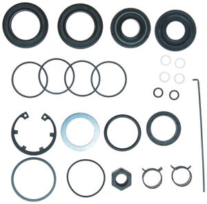 Rack and Pinion Seal Kit ACDelco Pro 36-348565 fits 02-05 Jeep Liberty