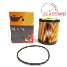 Champion Oil Filter for NEW MINI R50 R52 R53 - petrol models - 2001 to 2007