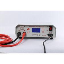 2 14V/100 Auto Voltage Regulator Automotive Power Processor Regulator MST-90+