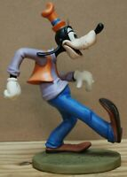 "Walt Disney WDCC Goofy ""Moving Day"" Figurine"